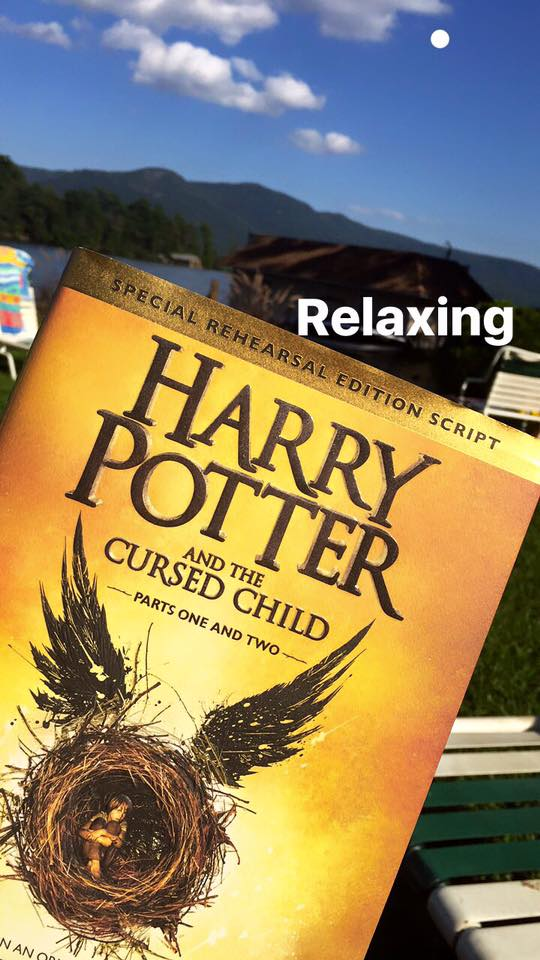 harty-potter1