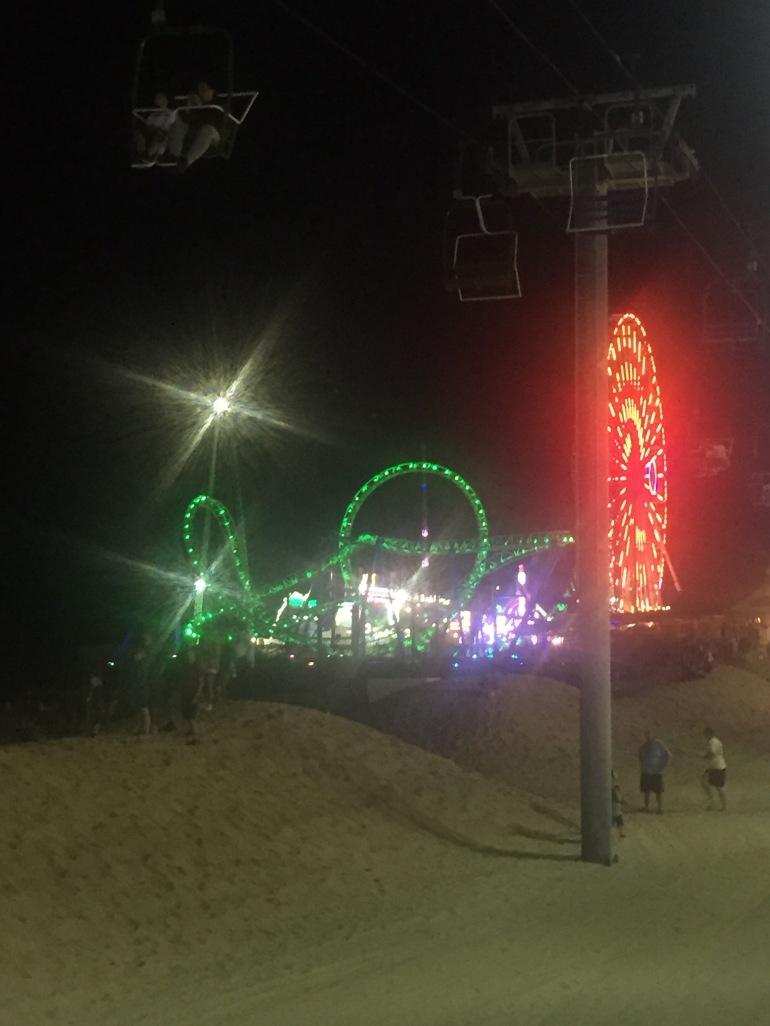 Jersey-shore-09